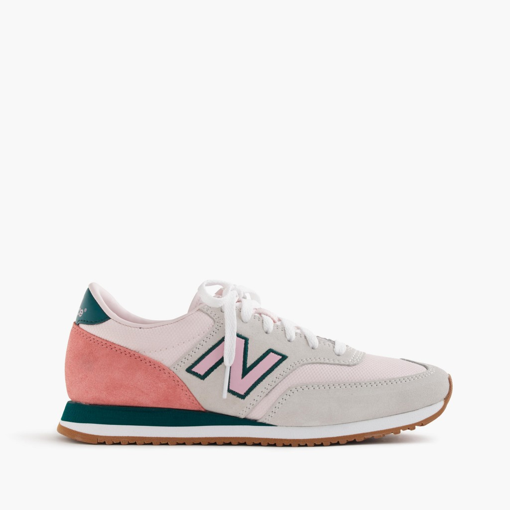 new-balance-for-jcrew-sneakers