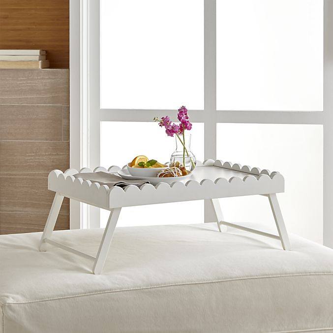 reese-folding-bed-tray