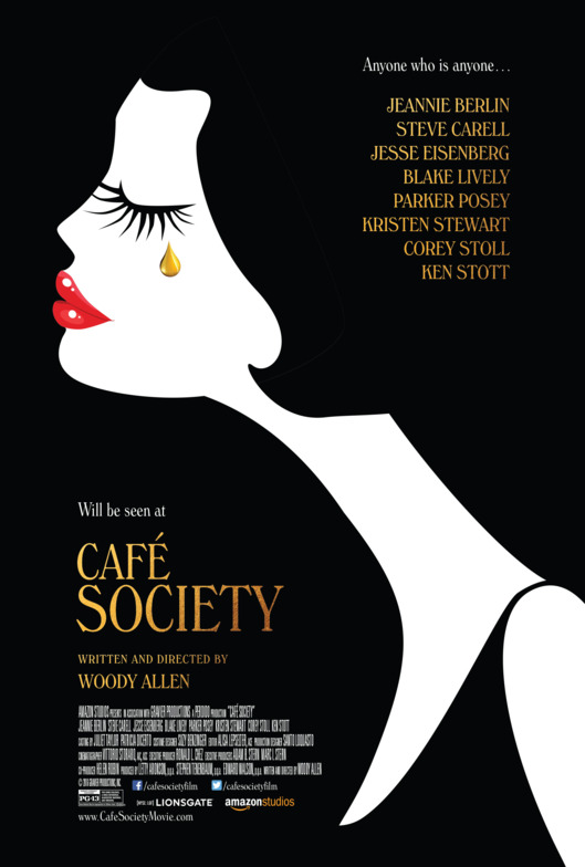 cafe-society-woody-allen-poster