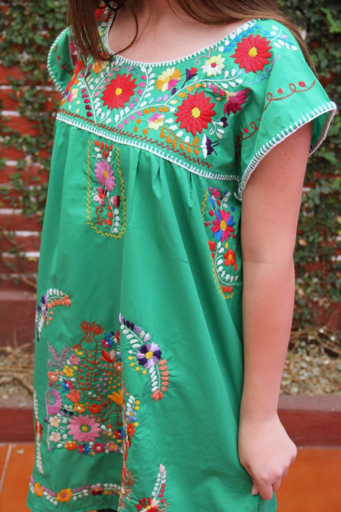 casa-otomi-mexican-dress-etsy-1