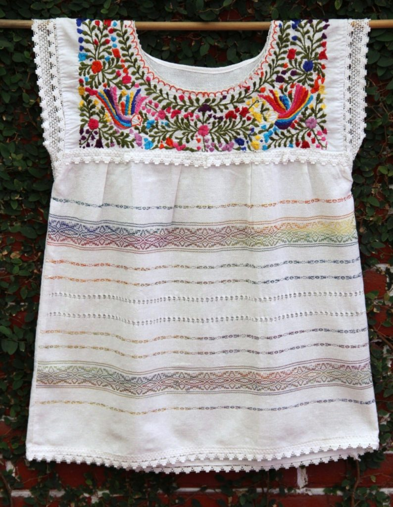 casa-otomi-mexican-dress-etsy-4