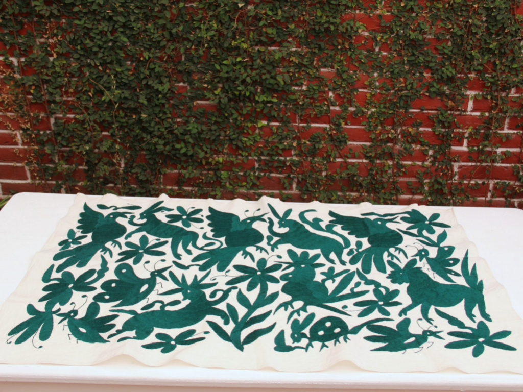 casa-otomi-mexican-throw-table-runner-etsy-1