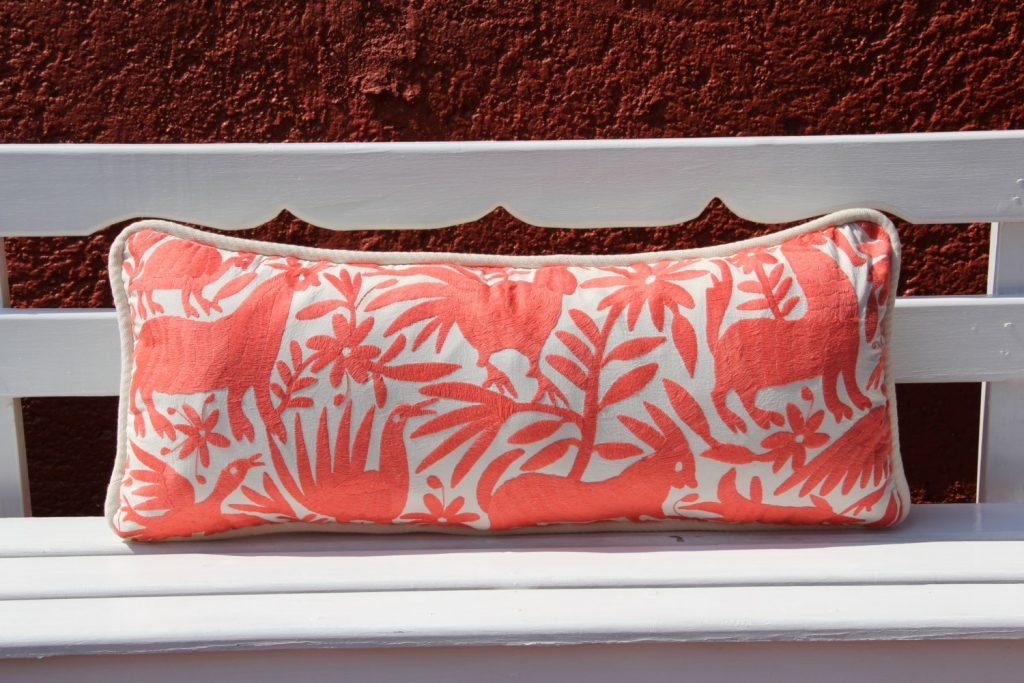 casa-otomi-pillow-etsy-1