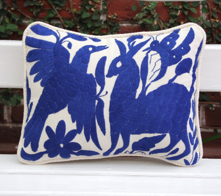 casa-otomi-pillow-etsy-11