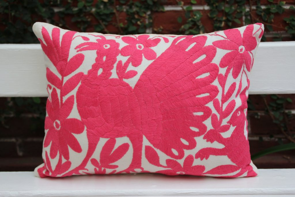 casa-otomi-pillow-etsy-5