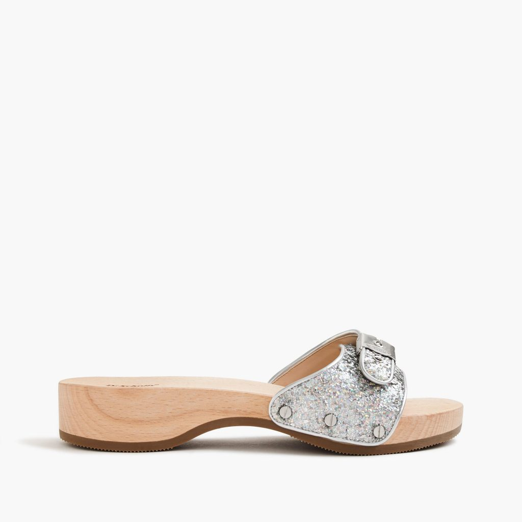 dr-scholls-for-jcrew-collaboration
