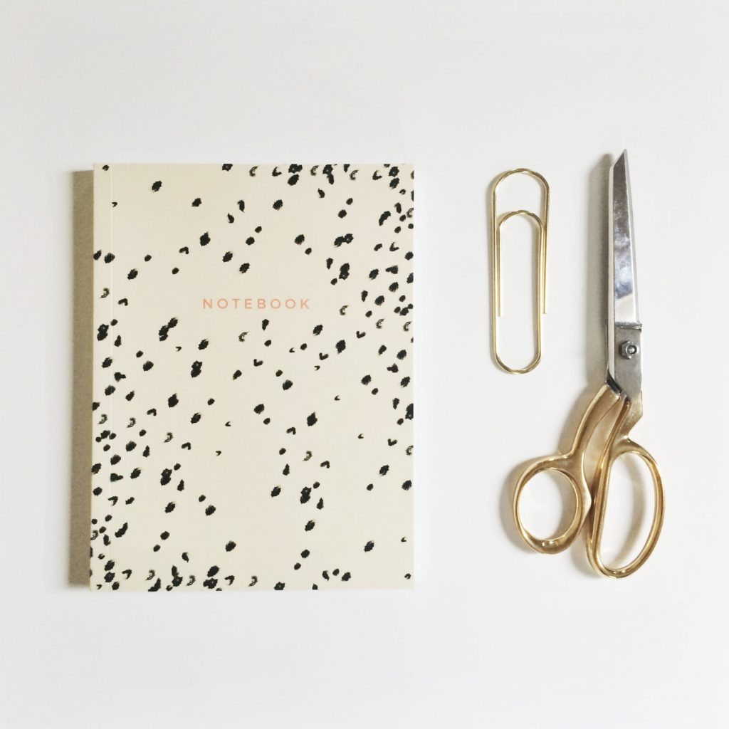 leopard-print-notebook-etsy