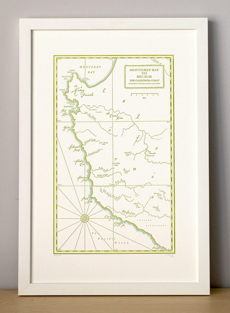 letterpress-map-quail-lane-press-etsy-3
