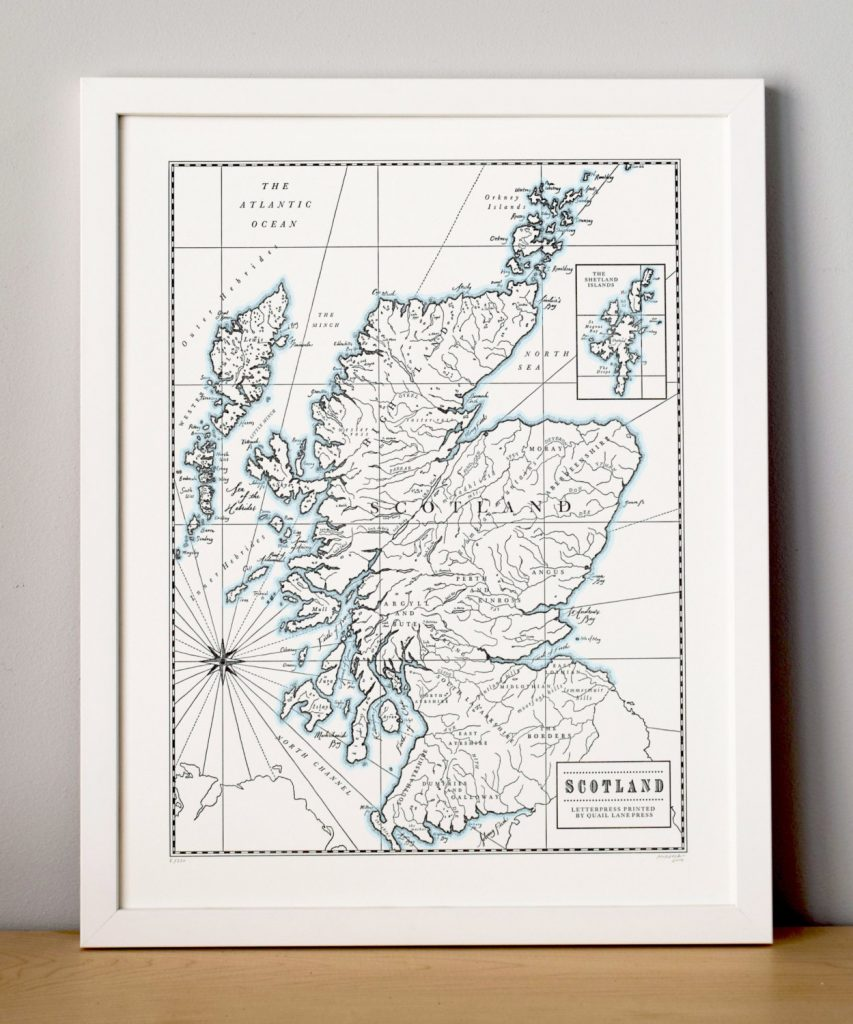 letterpress-map-quail-lane-press-etsy-9