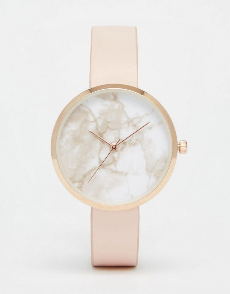 marble-face-watch-asos