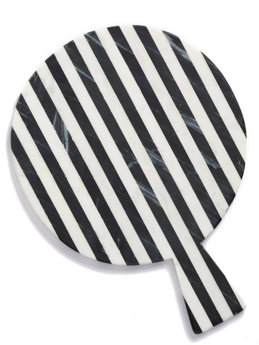 marble-paddle-serving-board-cheese-nordstrom