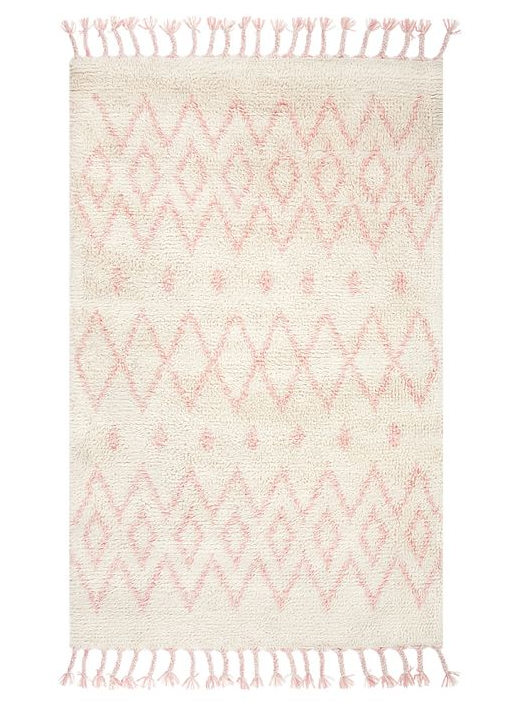pink-moroccan-rug
