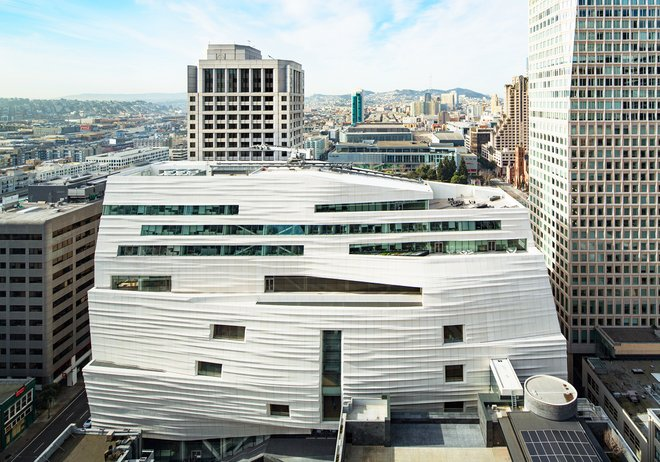 sfmoma-renovation