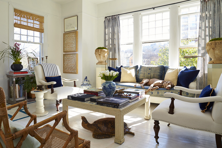 william-mcclure-home-interior-designer-decorator-birmingham-alabama-11
