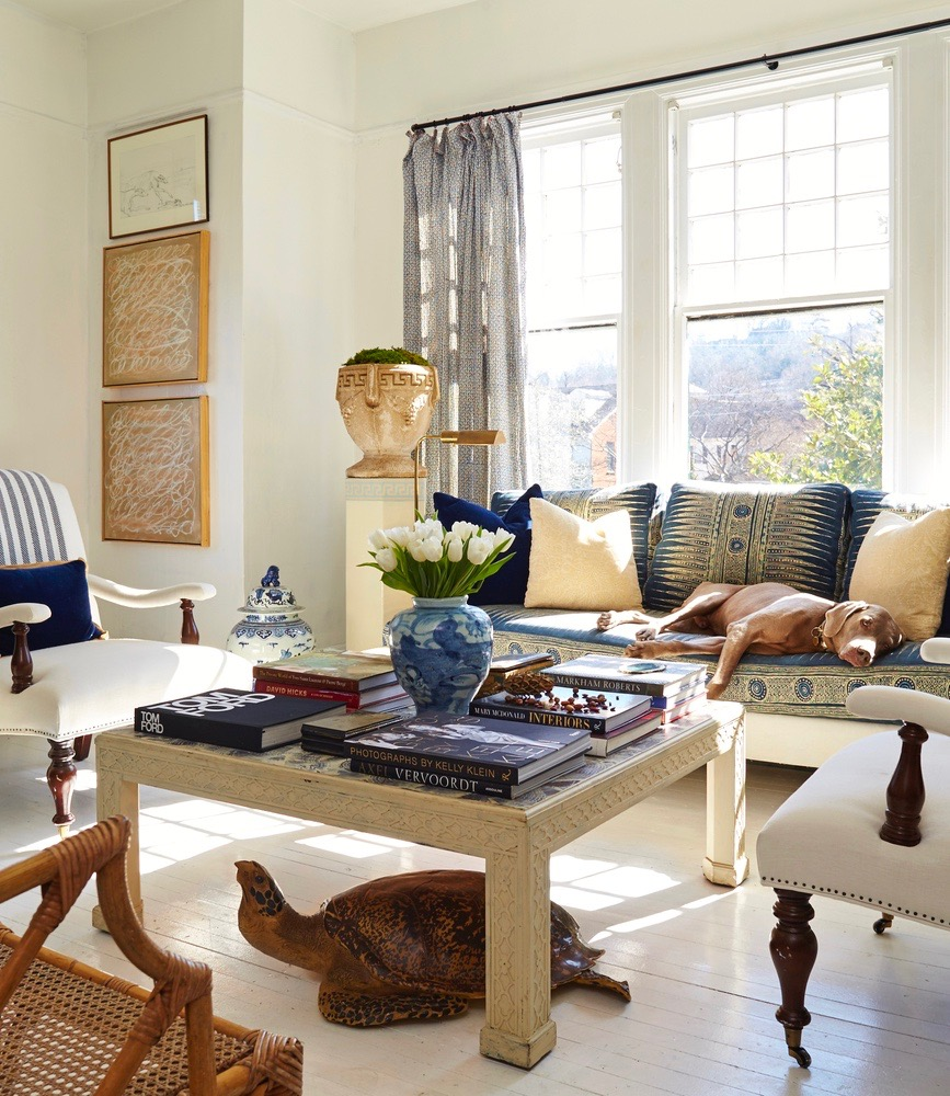 william-mcclure-home-interior-designer-decorator-birmingham-alabama-17