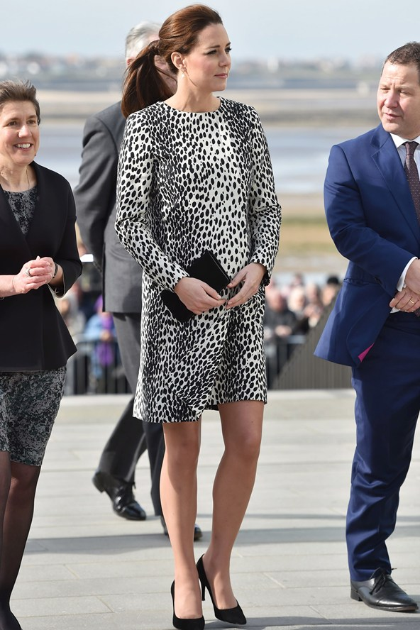 Duchess-of-Cambridge-kate-fashion-style-11Mar15