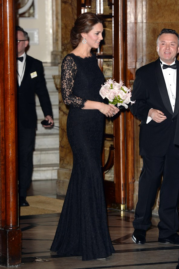 Duchess-of-Cambridge-kate-fashion-style-14Nov14