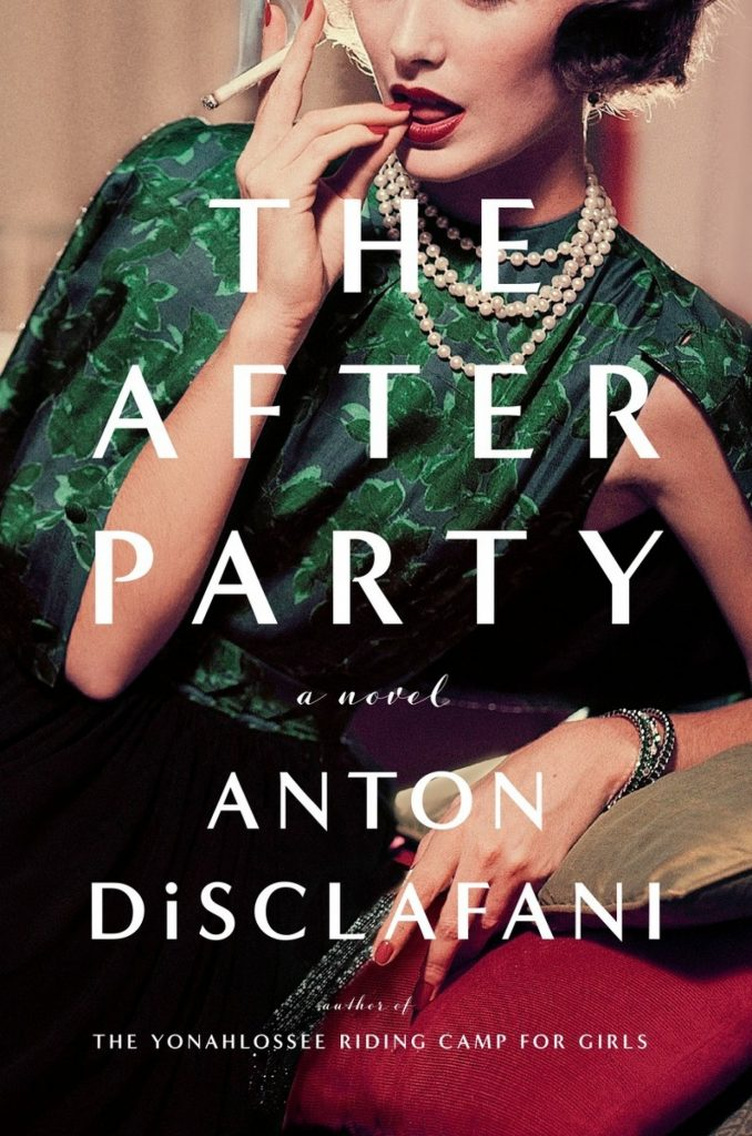 The-After-Party-Anton-Disclafani