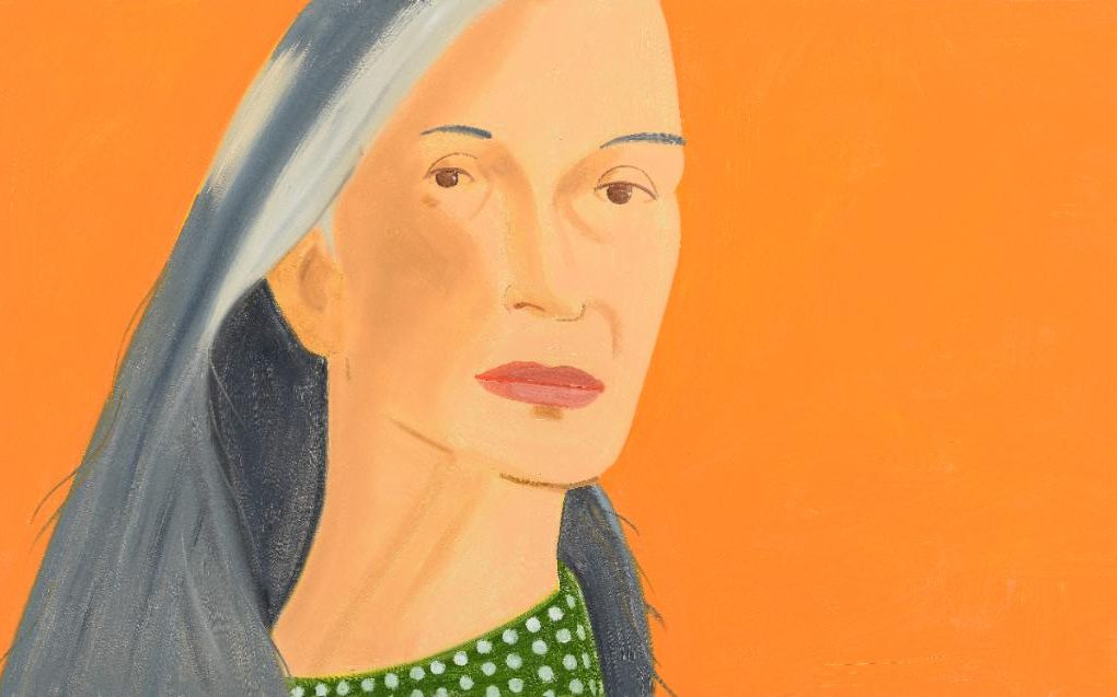 alex-katz-serpentine-galleries-london-11