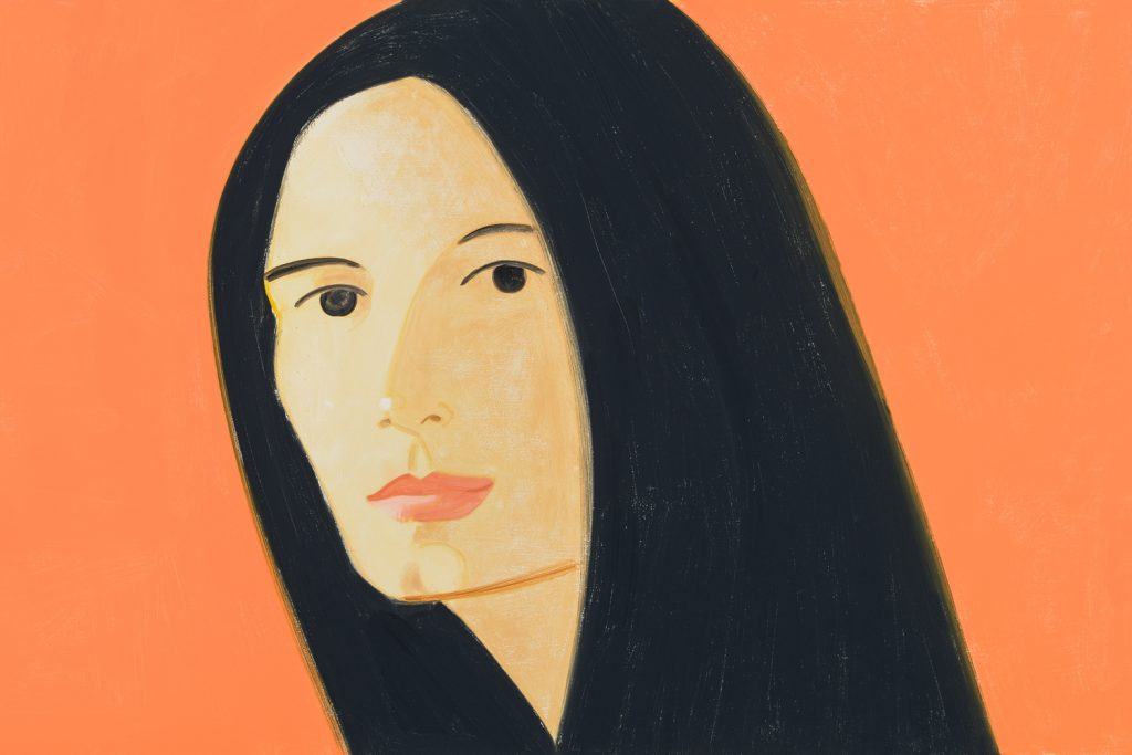 alex-katz-serpentine-galleries-london-13