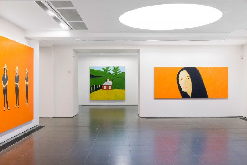 alex-katz-serpentine-galleries-london-2