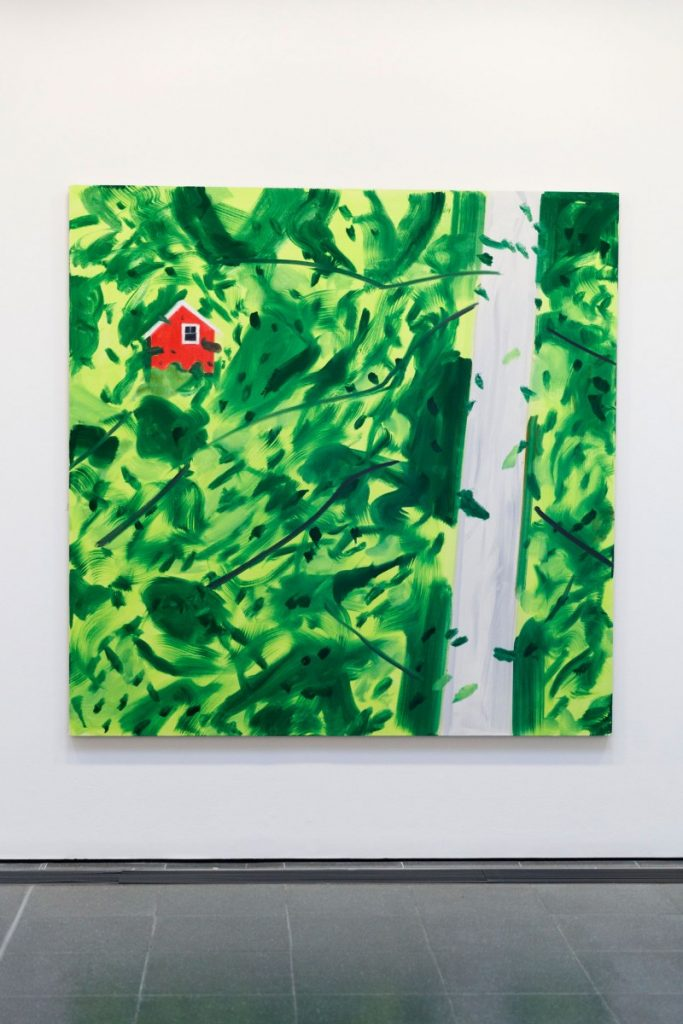 alex-katz-serpentine-galleries-london-3