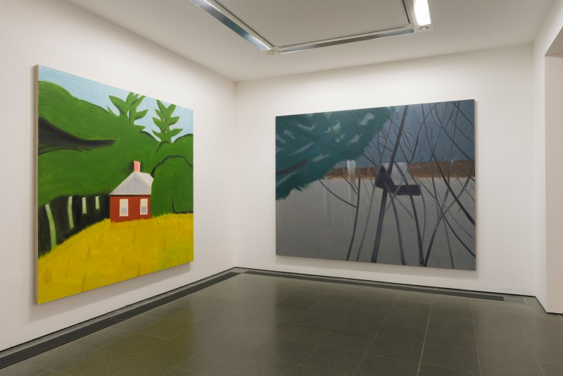 alex-katz-serpentine-galleries-london-4