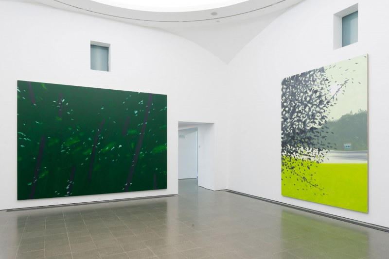 alex-katz-serpentine-galleries-london-5