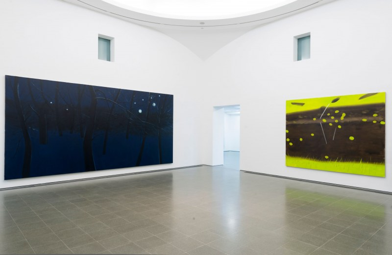 alex-katz-serpentine-galleries-london-6