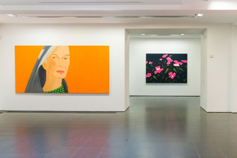 alex-katz-serpentine-galleries-london-7