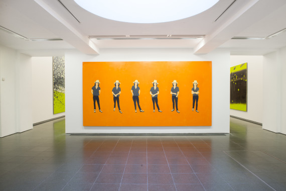 alex-katz-serpentine-galleries-london-8