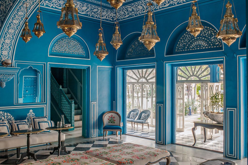 bar-palladio-jaipur-india-1