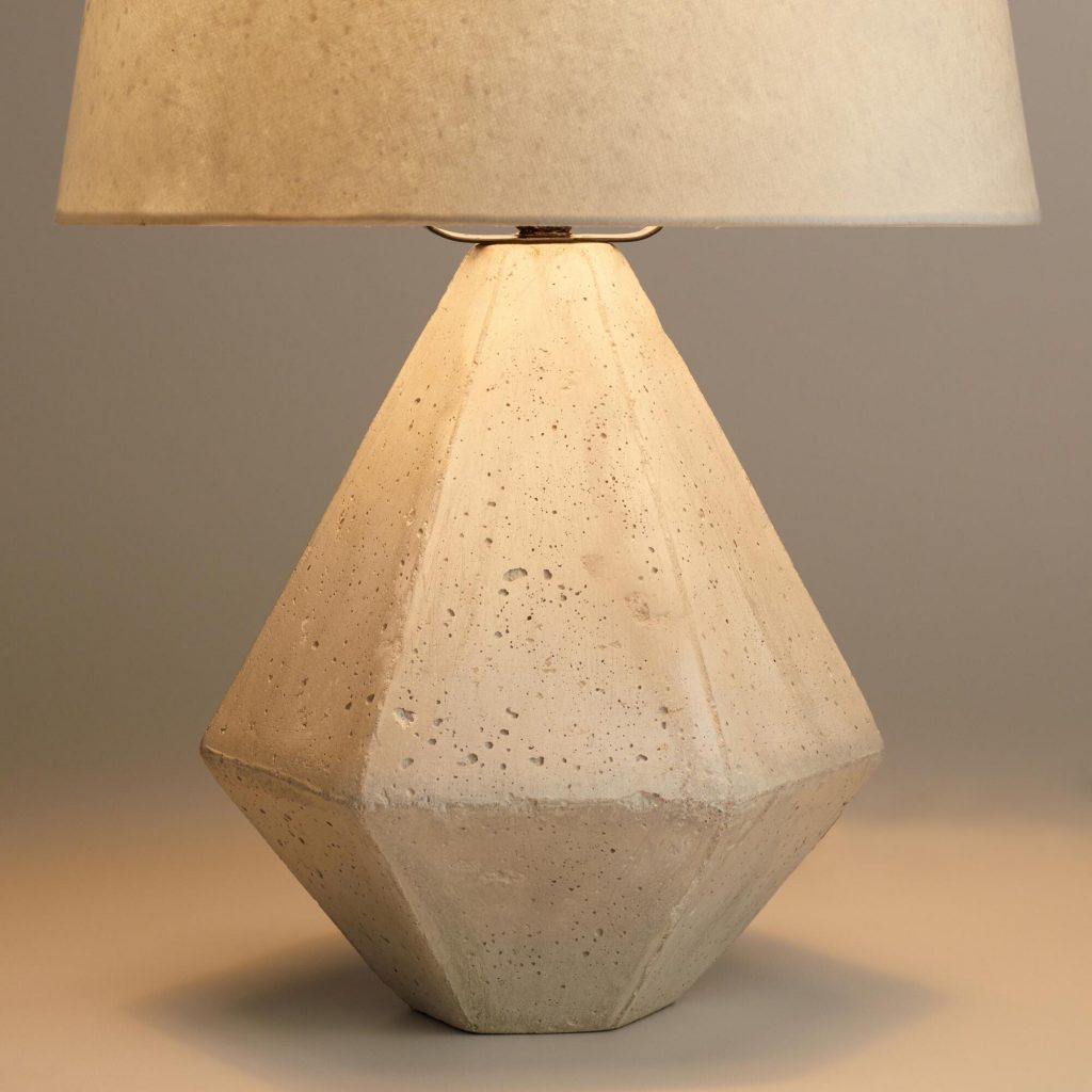 concrete-table-lamp