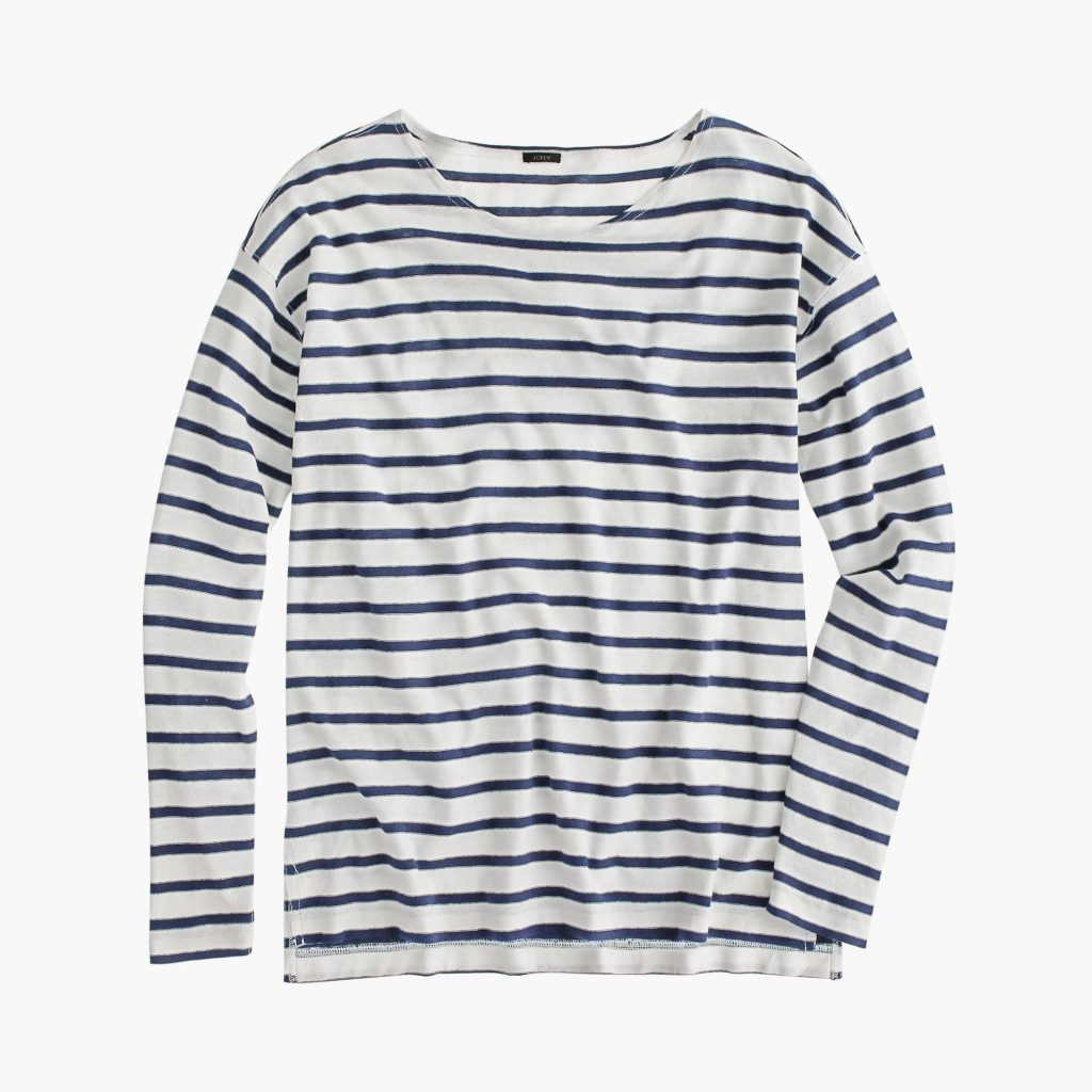 deck-striped-breton-tee-shirt