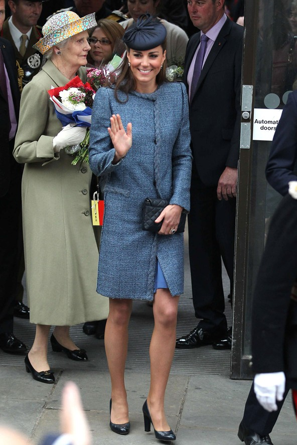 duchess-cambridge-kate-fashion-style-13jun12