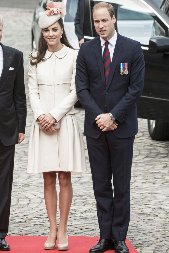 duchess-of-cambridge-kate-4jul14-fashion-style