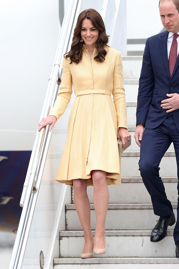 duchess-of-cambridge-kate-fashion-style-14apr16