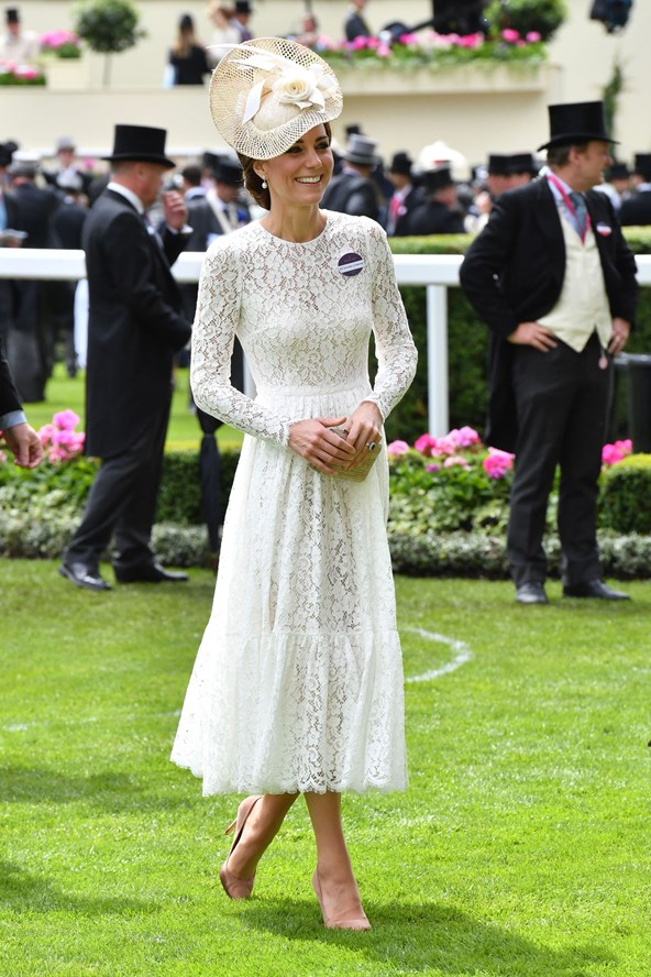 duchess-of-cambridge-kate-fashion-style-15june16
