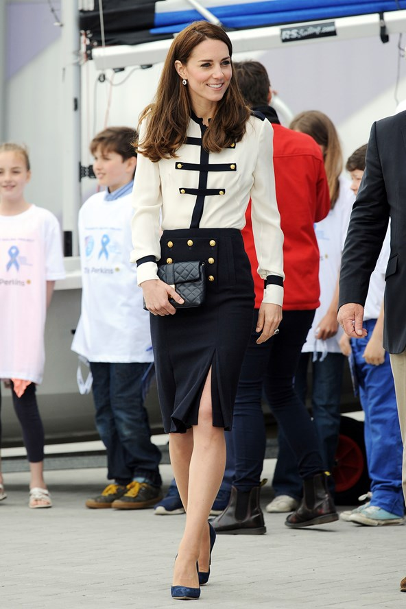 duchess-of-cambridge-kate-fashion-style-20may16