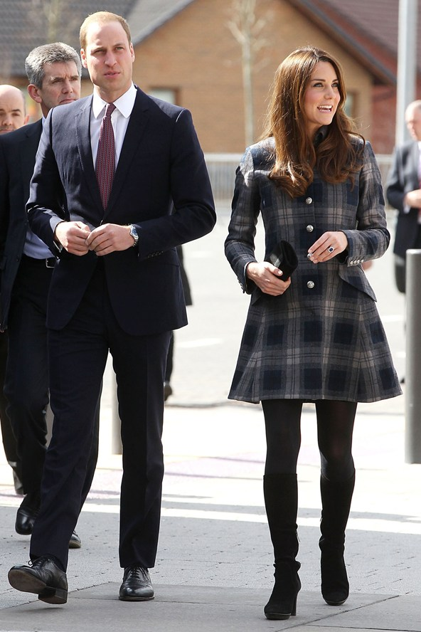 duchess-of-cambridge-kate-fashion-style-4apr13