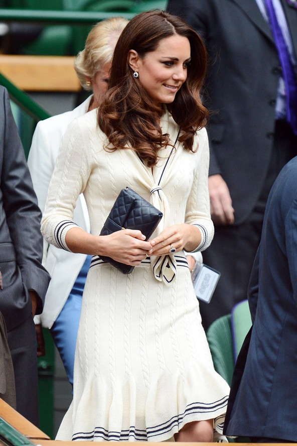 duchess-of-cambridge-kate-fashion-style-4jul12