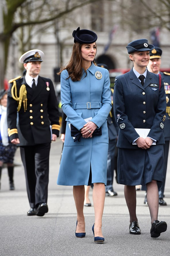duchess-of-cambridge-kate-fashion-style-8feb16