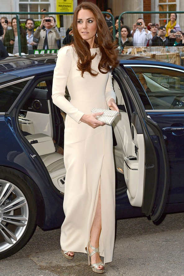 duchess-of-cambridge-kate-fashion-style-9may12