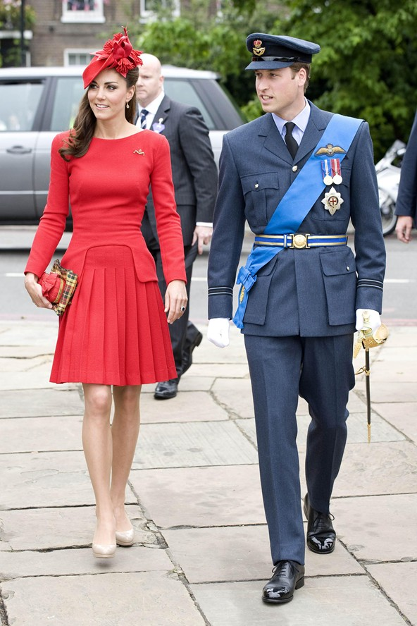 duchess-of-cambridge-kate-style-fashion-6jun12