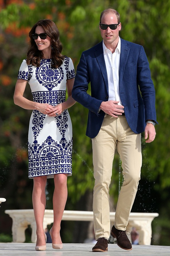 duchess-of-cambridge-taj-mahal-india-kate-style-fashion