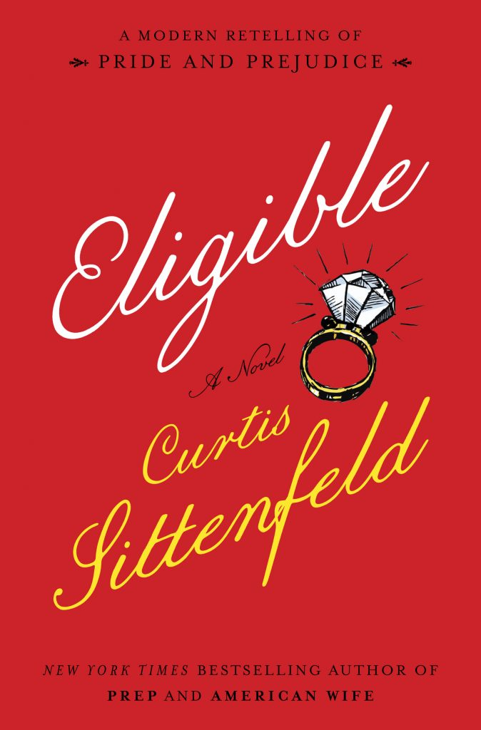 eligible-curtis-sittenfeld-book-cover