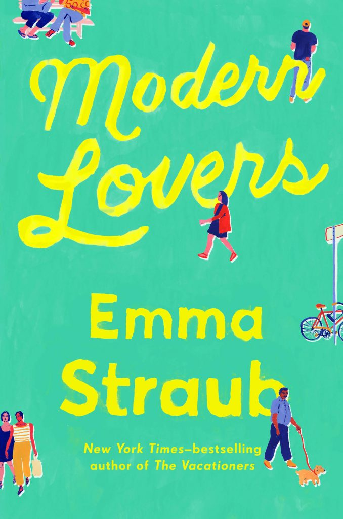 emma-straub-modern-lovers-book-cover