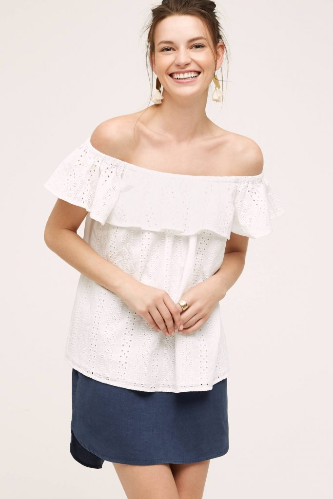 eyelet-off-the-shoulder-top-anthropologie