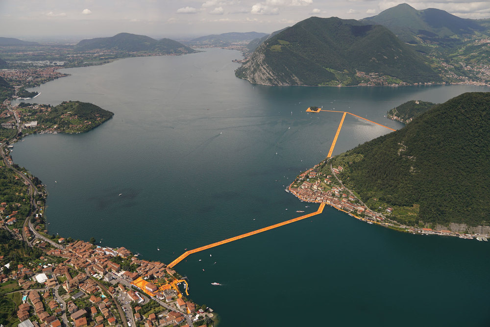 floating-piers-italy-christo-7