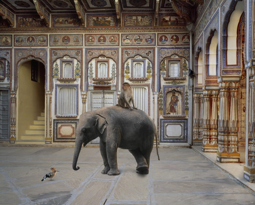 india-song-karen-knorr-photography-4
